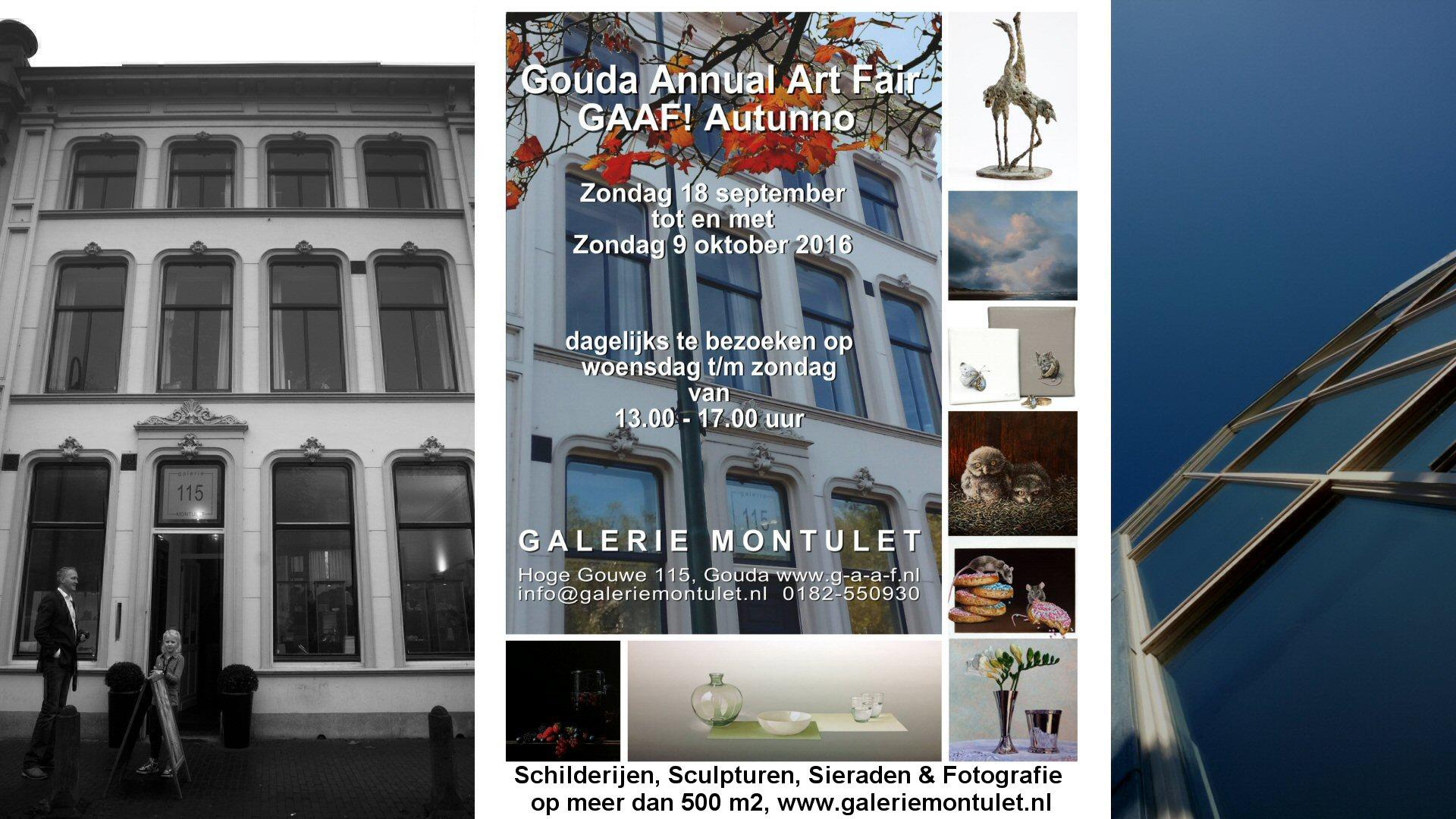 galerie-montulet-voorpagina-gaaf-autunno-2016-2