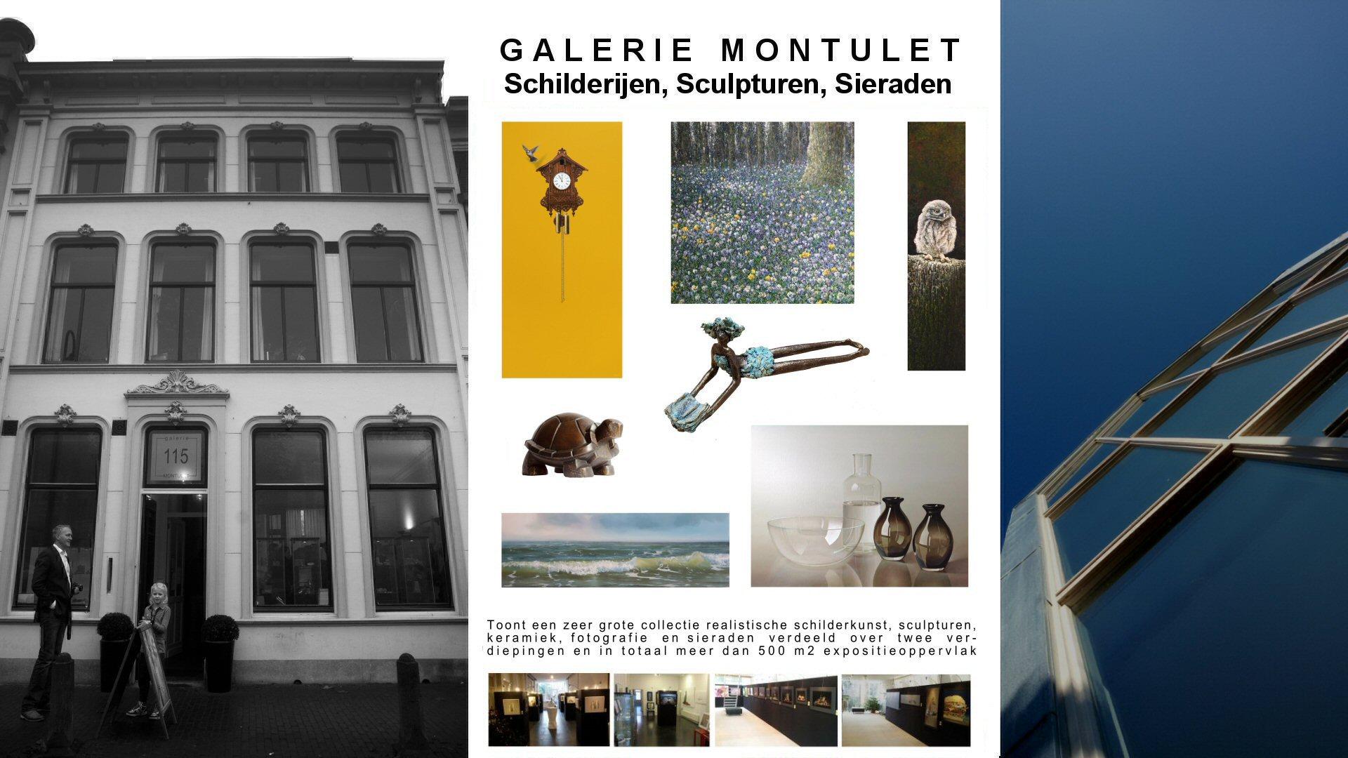 Galerie Montulet-voorpagina Primavera-2