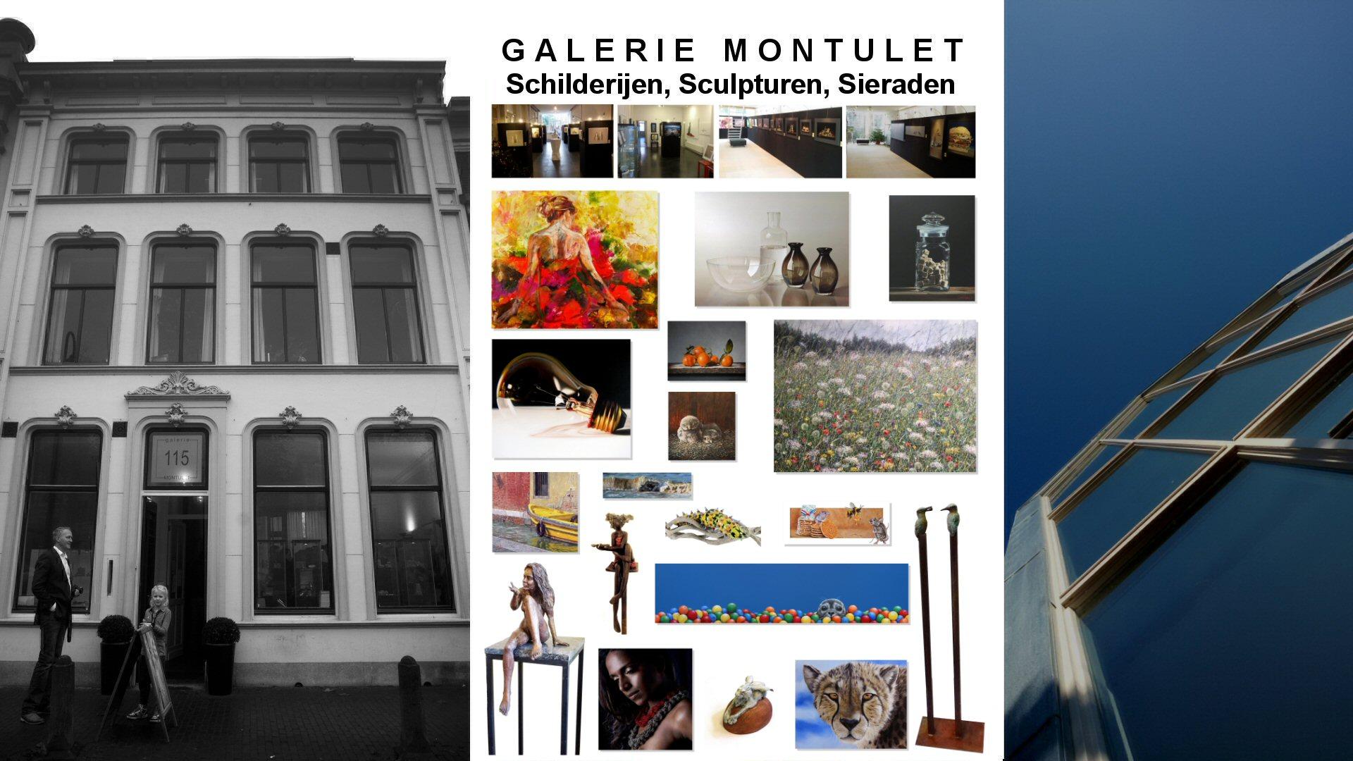 Galerie Montulet-voorpagina-februari-2017