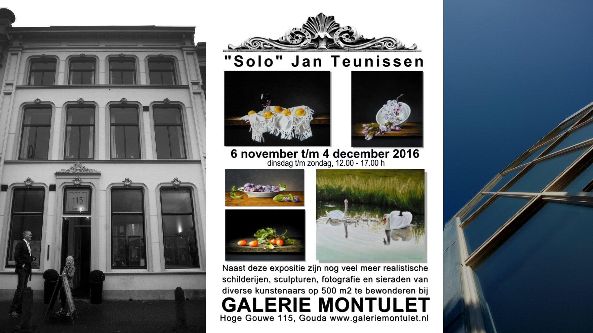 galerie-montulet-voorpagina-november-2016