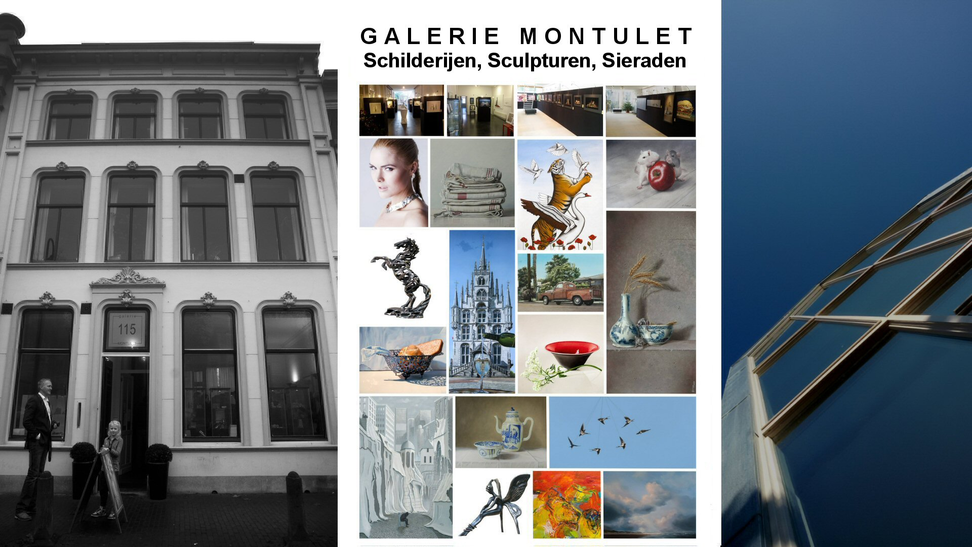 Galerie Montulet-voorpagina-standaard